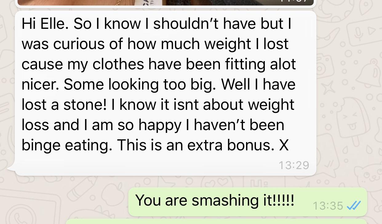 christie lost weight.jpeg