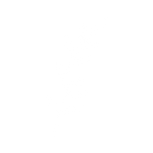 PlantVector.png