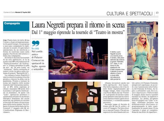 Corriere-Como---27-Aprile-2021.jpg