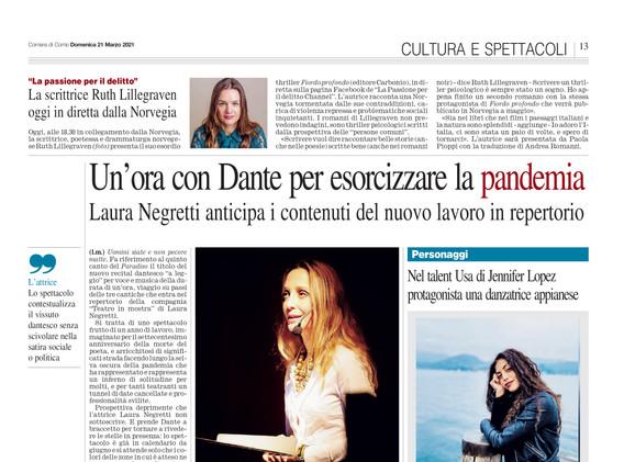 Corriere-di-Como---21-MARZO-2021.jpg