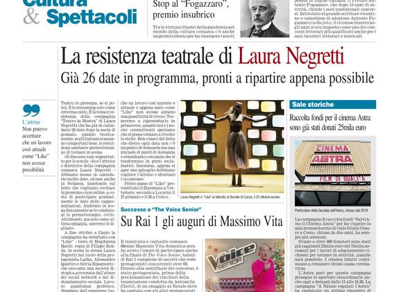 Corriere---22-Dicembre-2020-DA-AGGIUNGER