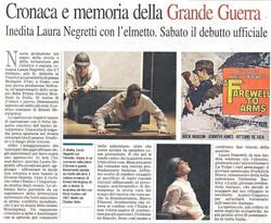 Corriere di Como 3-02-15