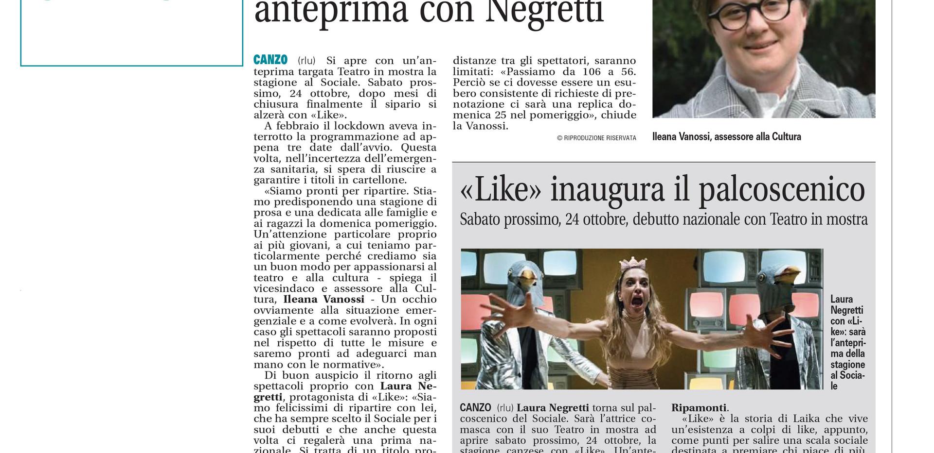 Giornale-di-Erba-17.10.20-XXX.jpg