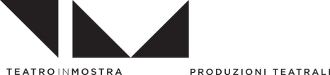 Teatro_Mostra_Logo.png