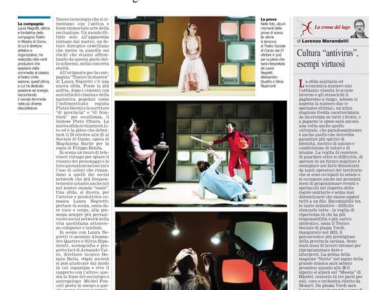 Corriere---30-Settembre-2020-XXXX.jpg