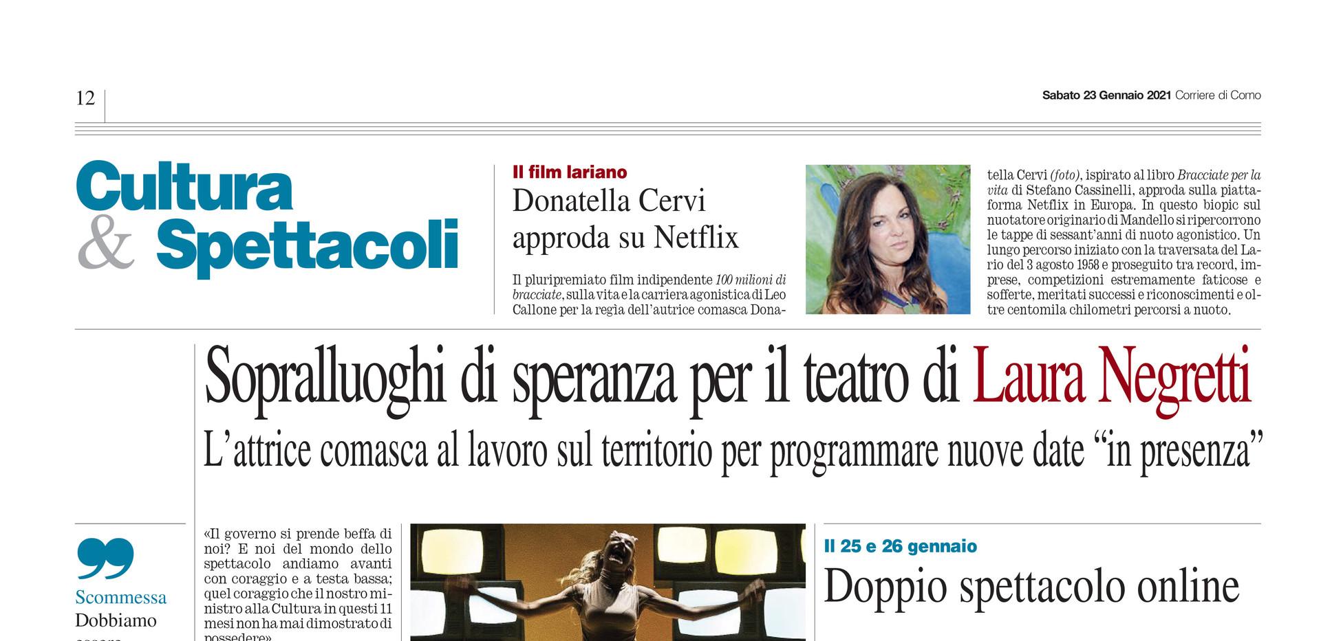 Corriere-23-Gennaio-2021.jpg