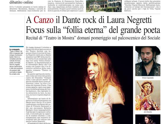 Corriere-2.10.21.jpg