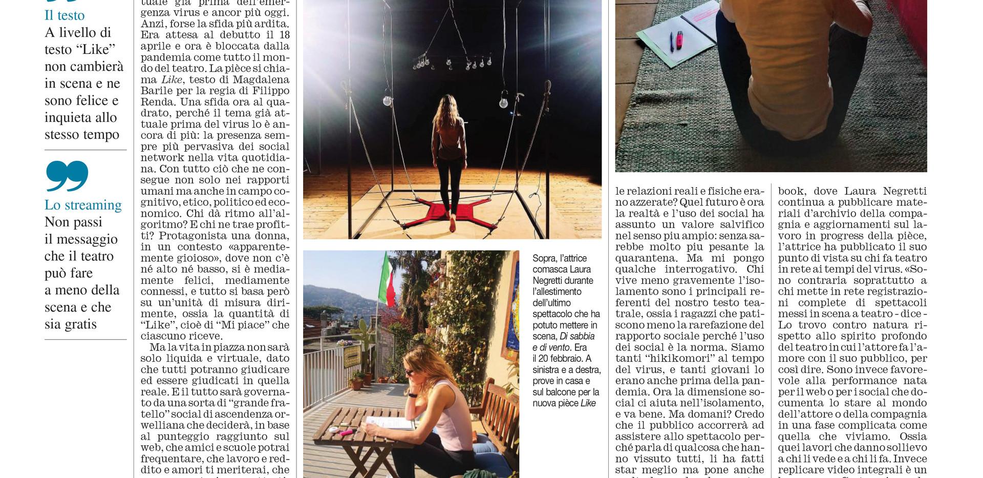 Corriere-della-Sera---10-Aprile-2020-XXX