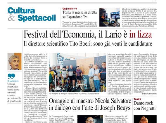 Corriere-19.09.21.jpg