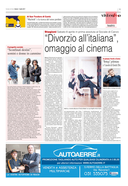 Corriere Como 01-04-17 DA AGGIUNGERE!!!!1