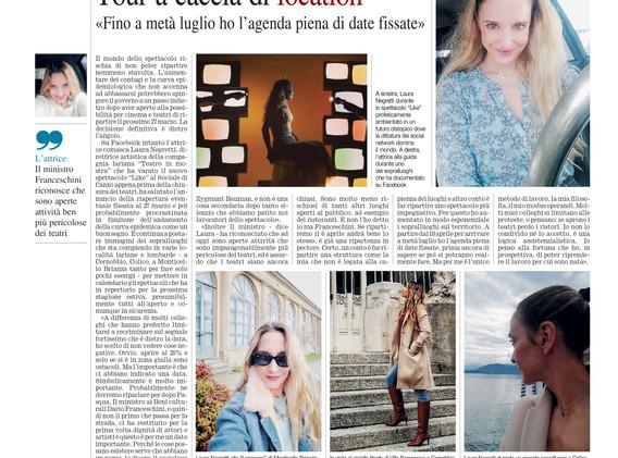 Corriere---11-Marzo-2021.jpg