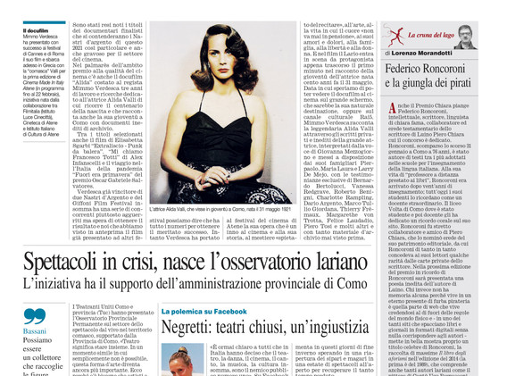 Corriere---17-Febbraio-2021.jpg