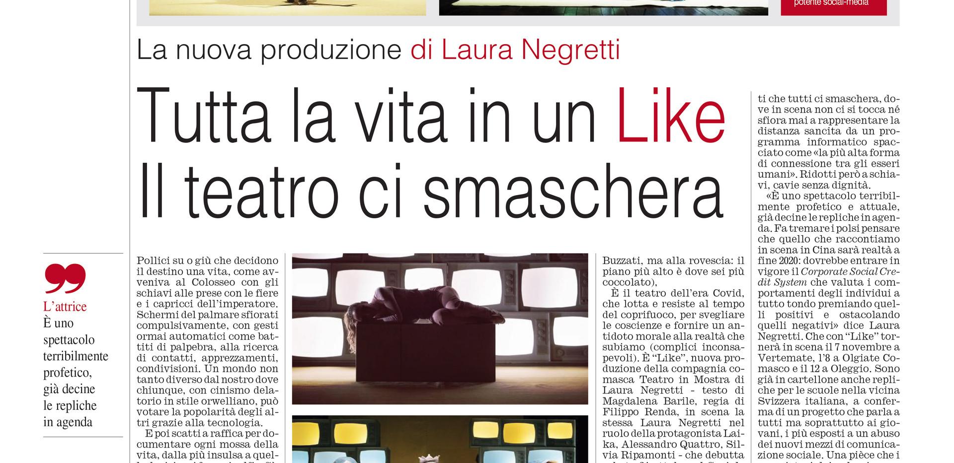 Corriere---23-Ottobre-2020-XXXX.jpg