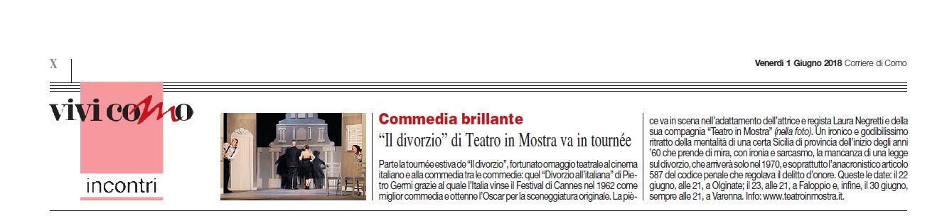 Corriere_di_Como_-_1_Giugno_2018_Tourée_estate