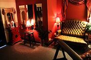 Goddess Room