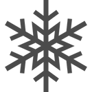 _i_icon_14240_icon_142400_256.png