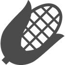 _i_icon_14296_icon_142960_256.png