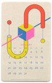 Best Of | 2018 Calendars + Planners