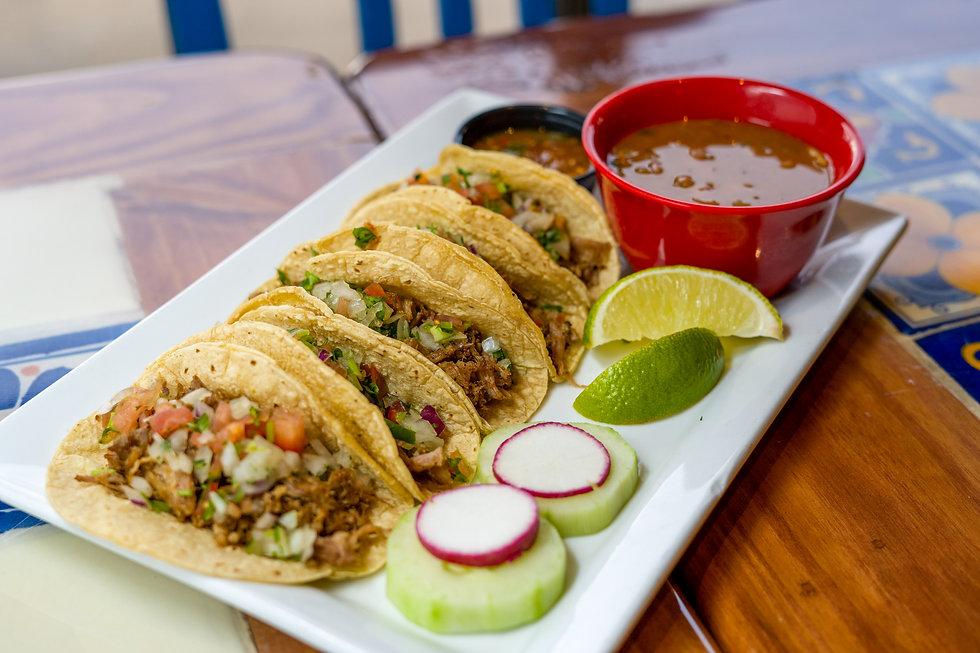 Tacos de Carnitas.jpg