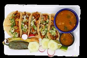 Tacos Al Pastor.webp