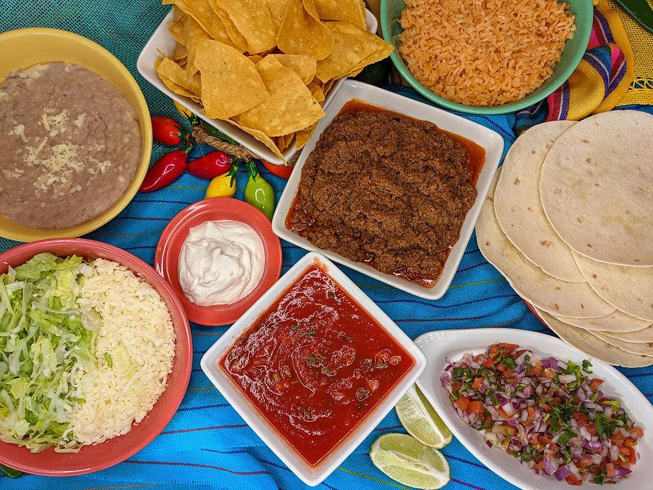 Family Taco Meal 12.jpg