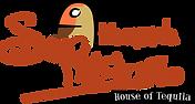 San_Miguel_Logo Transparent (3).png
