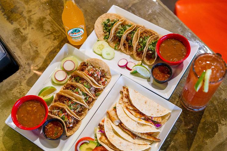 Street Tacos_2.jpg