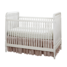 Westwood Baby Westwood Design