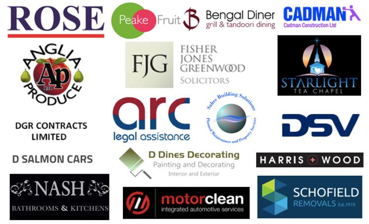 Sponsors January 2020.png