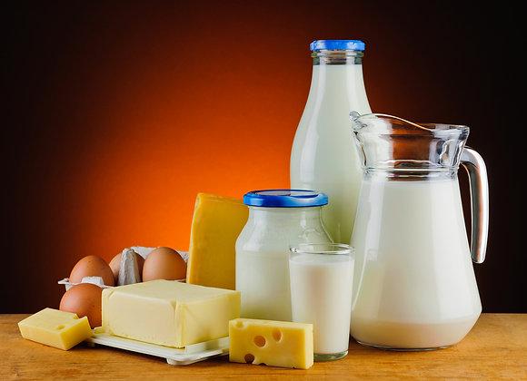 MilkPack