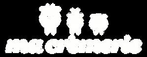 logo_ma_cremerie_blanc_01 - copie.png