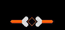 Logo L'Avenue.png