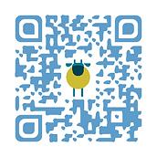 Unitag_QRCode_1586379109744.png