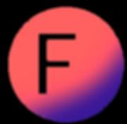 FF-web.png