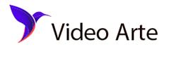 logo-videoarte-horizontal.png