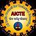 AICTE.png