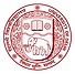 University_of_delhi_logo.png