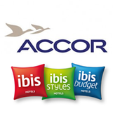 Groupe Accor Ibis