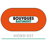 bouyguesNE.jpg