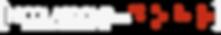 Logo ND Photo aerienne - Police Blanche