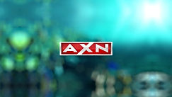 AXN - Zoom