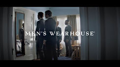 Men's Wearhouse - Fathers Day (2018)