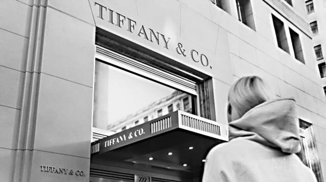 Tiffany - Believe in Dreams