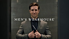 MEN'S WEARHOUSE - Good on You (Anthem 2019)