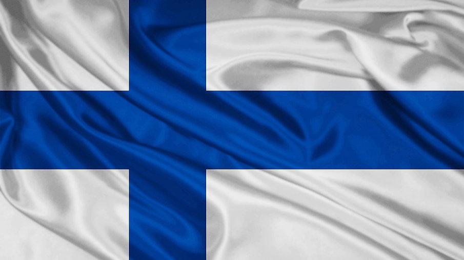 World___Flag_Of_Finland_041975_.jpg
