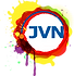 JVN_Logo_Farbklex_oSz.png