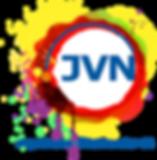 JVN_Logo_Farbklex_mSz.png