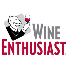 Wine Enthusiast Companies