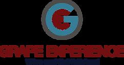 GE_Logo_Vert_Tag_2019.png