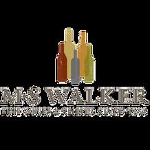 M.S. Walker, Inc.